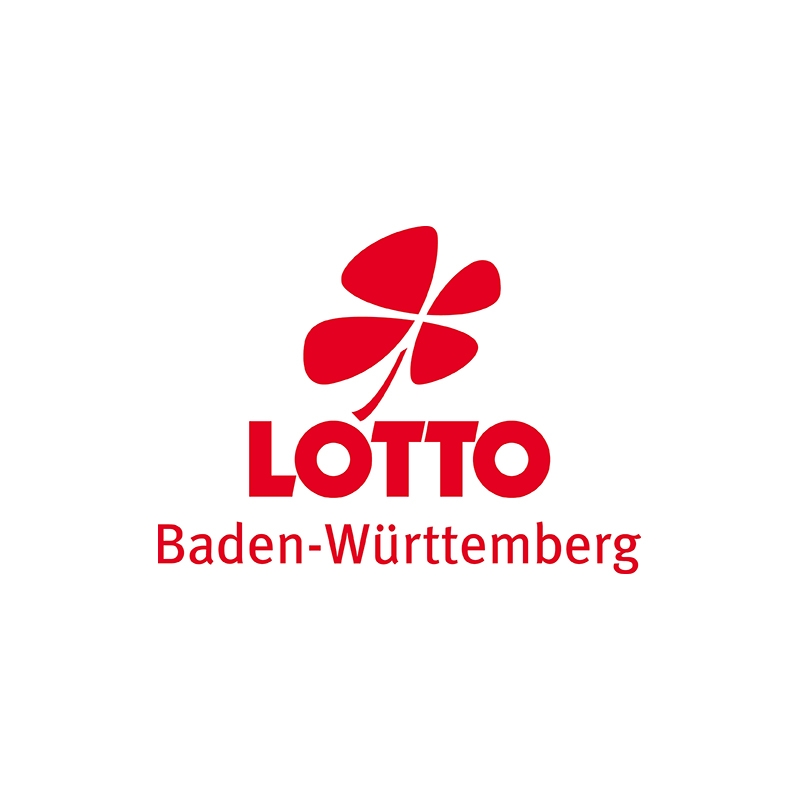 Toto-Lotto GmbH Baden-Württemberg