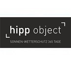 hipp object GmbH & Co. KG