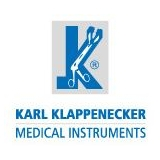 Karl Klappenecker GmbH & Co. KG