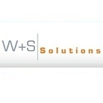 W+S Solutions
